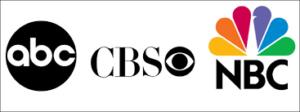 abc_cbs_nbc
